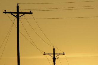 power-lines-banner
