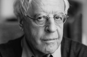 Charles Simic : Devet pjesama