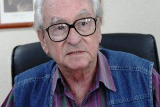 Zdenko Lešić (1934-2018)