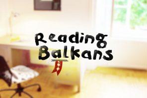 Reading Balkans 2021: rezultati konkursa
