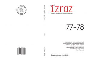 NOVI IZRAZ № 77-78