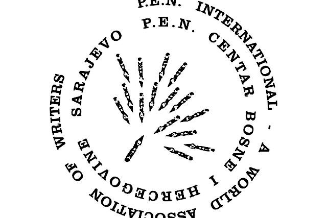 Poziv na otpor fašizmu i historijskom/povijesnom/istorijskom revizionizmu