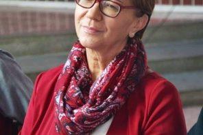 Ferida Duraković : KAKO JE IKARUS UNIŠTIO DOMOVINU