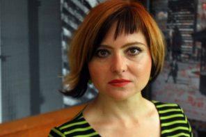 Šejla Šehabović : Tri pjesme