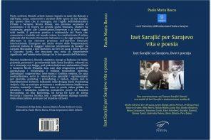 Predrag Finci: Knjiga ljubavi