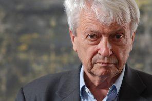 Književna nagrada Predrag Matvejević