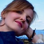 Slika profila Naida Mujkic