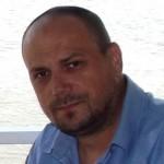 Slika profila Damir Krnjić