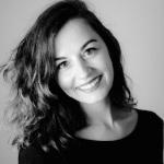Slika profila Lana Bastašić