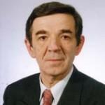 Profile photo of Esad Duraković