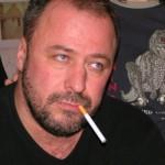 Profile photo of Nedžad Ibrahimović