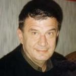 Slika profila Tvrtko Kulenović