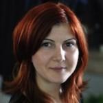 Slika profila Tanja Stupar-Trifunović