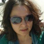 Slika profila Sanja Šoštarić
